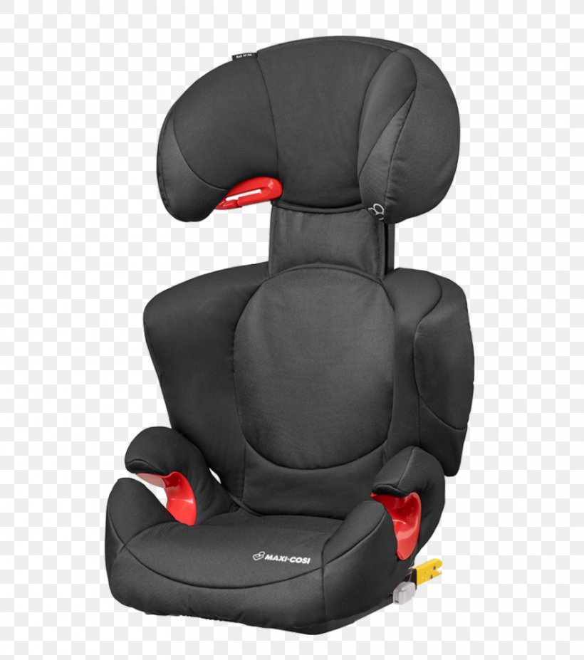 Baby & Toddler Car Seats Child Isofix, PNG, 884x1000px, Baby Toddler Car Seats, Black, Car, Car Seat, Car Seat Cover Download Free