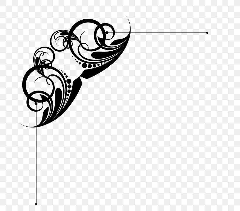 decorative corners borders and frames clip art vector graphics png 720x720px watercolor cartoon flower frame heart decorative corners borders and frames