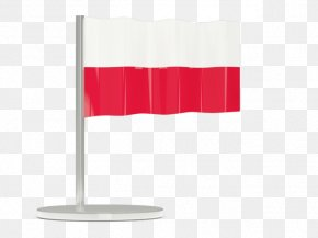 Flag Of Poland - Flag Of Iceland Flag Of Poland National Flag PNG