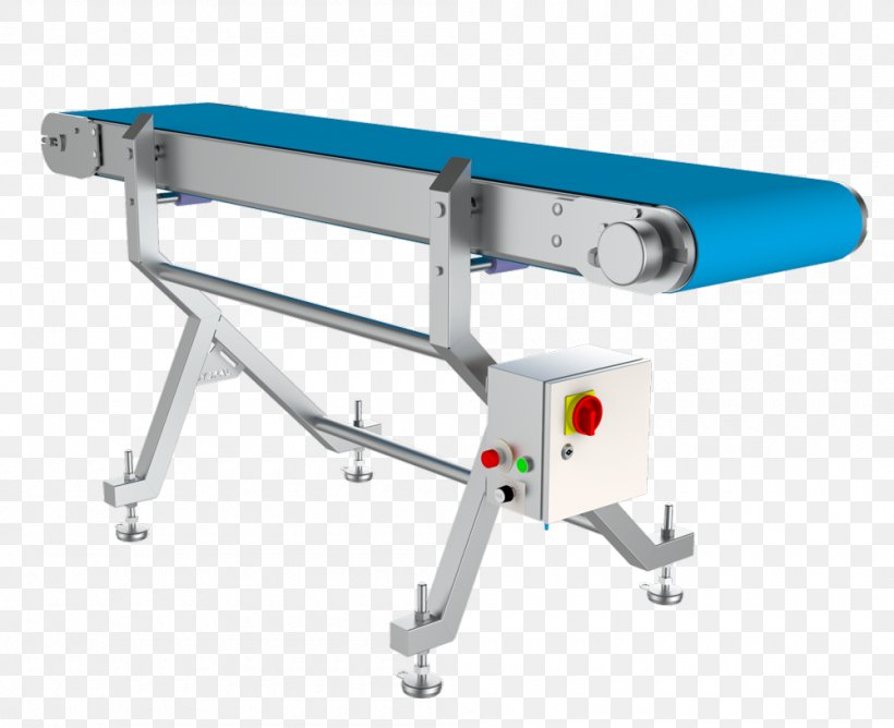 Machine Conveyor Belt Conveyor System Manufacturing, PNG, 1000x815px, Machine, Belt, Cantilever, Cleaning, Clothes Dryer Download Free