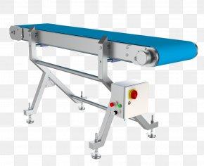 Conveyor System - Machine Conveyor Belt Conveyor System Manufacturing PNG