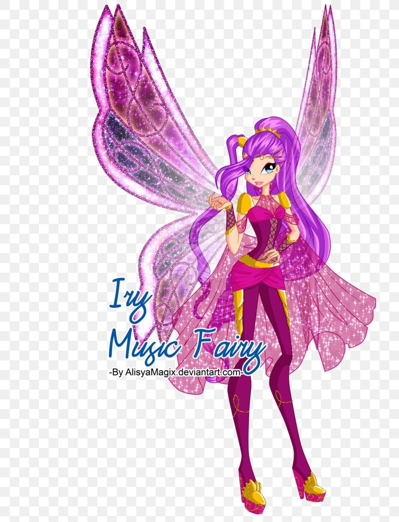 Roxy Photography Hairdresser Games Hair Salon Game Deviantart Png 746x1072px Watercolor Cartoon Flower Frame Heart Download