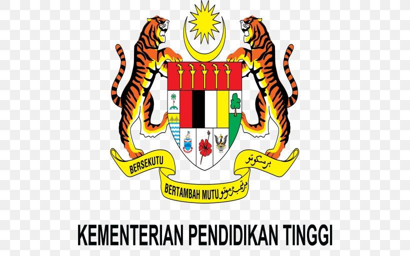 Syntax Media M Sdn Bhd Ministry Of Higher Education Logo Medini Iskandar Malaysia Ministry Of Education