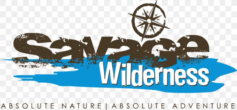 Wilderness Safaris Wilderness Safaris National Trails System Hiking, PNG, 829x387px, Wilderness, Accommodation, Brand, Camping, Hiking Download Free