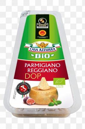 Milk - Cow's Milk Parmigiano-Reggiano Pizza Appellation D'origine Protégée PNG