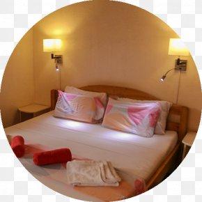 Domestic Room - Isla Hayahay Beach Resort & Restaurant Hotel Suite PNG