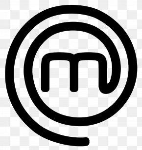 India - MasterChef Logo Television Show PNG