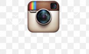 Instagram Transparent Images - Social Media Marketing Snapchat PNG