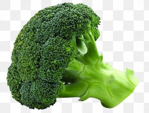 Vegetables Broccoli - Vegetable Organic Food Broccoli Seed Cauliflower PNG