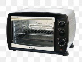 Barbecue - Barbecue Toaster Microwave Ovens Grilling PNG