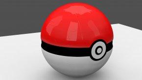 Pokeball - Billiard Balls Indoor Games And Sports Desktop Wallpaper Technology PNG