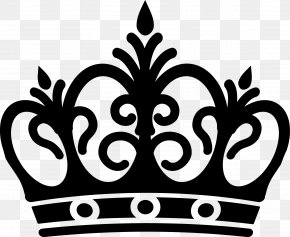 Crown Clip Art - Crown Of Queen Elizabeth The Queen Mother Clip Art PNG