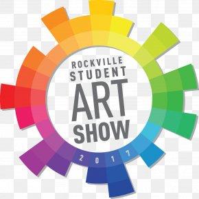 Student Clip Art - Art Museum Logo Art Exhibition Clip Art PNG