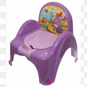 Child - Chamber Pot Child Online Shopping Allegro PNG