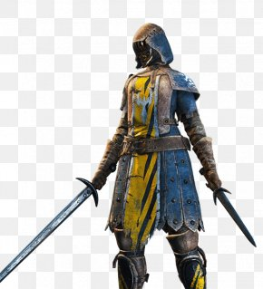 Game Role - For Honor Assassin's Creed Syndicate Assassin's Creed III Ubisoft PNG