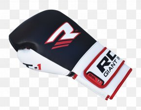 Boxing Gloves - Boxing Glove Leather MMA Gloves PNG