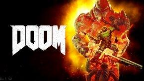 Doom - Doom 3: Resurrection Of Evil Doom: Unto The Evil Doom 3: BFG Edition Doom VFR PNG