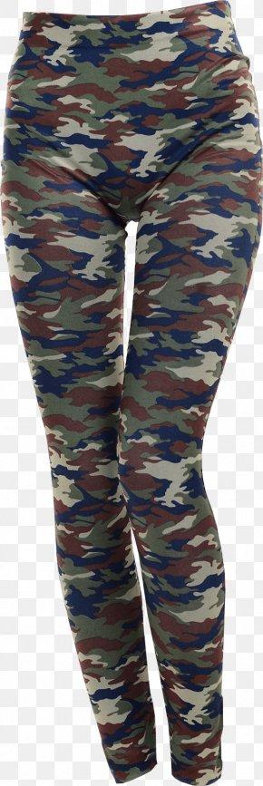 Leggings Images Leggings Transparent Png Free Download