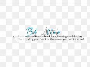 Attitude - PicsArt Photo Studio Brand Image Editing Desktop Wallpaper PNG