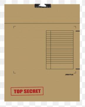 Business File Folder - Paper Product Design File Folders Archive Computer File PNG