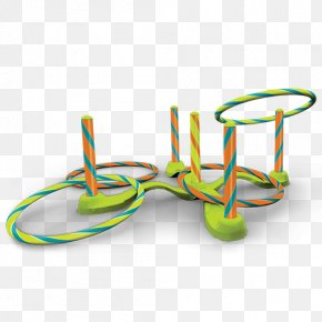Ring Toss - Amazon.com Hula Hoops Ring Toss Wham-O PNG