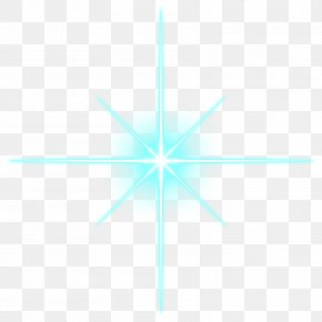 Sparkle Pic - Line Symmetry Point Angle Pattern PNG