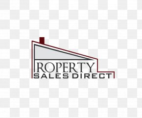 Real Estate Design - Logo Brand Product Design Line Font PNG