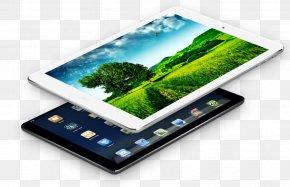Samsung - Netbook Mobile Phones LG Electronics Samsung Tablet Computers PNG