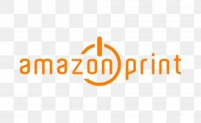 Matriz Amazon.com Discounts And Allowances Cyber MondayBeauty Compassionate Printing - Amazon Print PNG