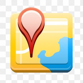 Map - Map Download Clip Art PNG