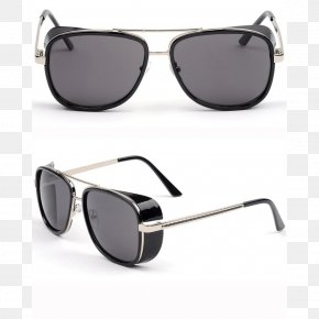 Sunglasses - Goggles Sunglasses Fashion Eyewear PNG
