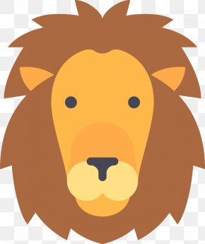 Animal Lion - Lion Horse Felidae Prairie Dog Animal PNG