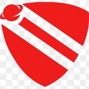 Rocket League - Rocket League Xbox One ESL PlayerUnknown's Battlegrounds Video Game PNG