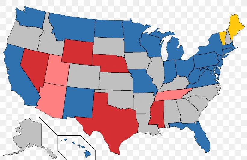 United States Senate Elections, 2018 United States Senate ...