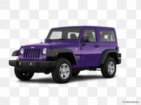 Hard Rock Tulsa - 2016 Jeep Wrangler 2010 Jeep Wrangler Car Sport Utility Vehicle PNG