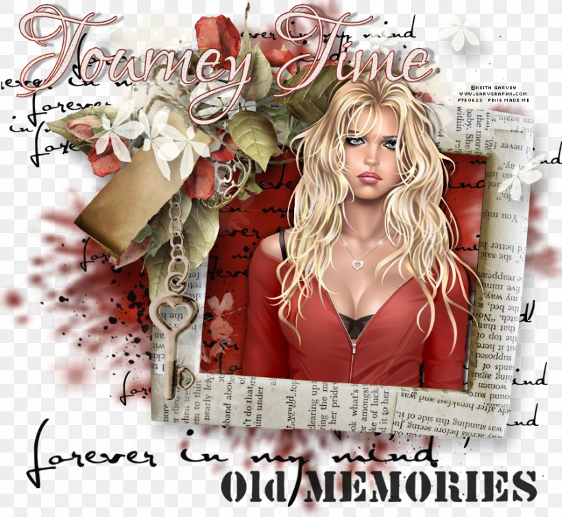 Designer Album Cover, PNG, 900x828px, Watercolor, Cartoon, Flower, Frame, Heart Download Free