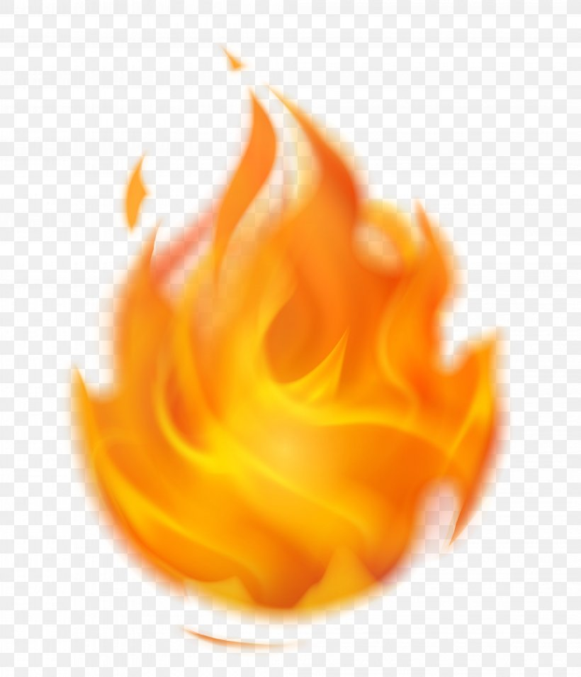 Fire Flame Clip Art, PNG, 4125x4804px, Light, Combustion, Explosion, Fire, Flame Download Free