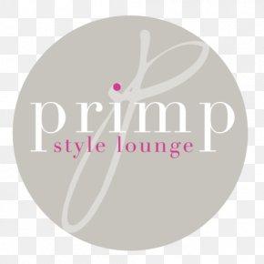 Master Milliner Jenny Pfanenstiel 90th Academy AwardsKentucky Derby-hat - Primp Style Lounge | St. Matthews Formé Millinery Hat Shop PNG
