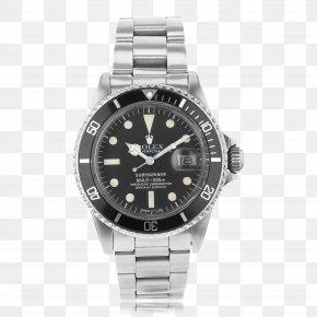 Rolex - Rolex Submariner Rolex Datejust Rolex Sea Dweller Rolex Daytona Rolex GMT Master II PNG