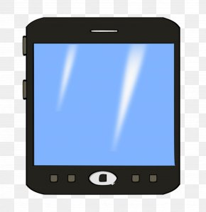 Tablet - Tablet Computers Mobile Phones Telephone Gratis PNG