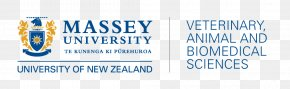 Association Of American Medical Colleges - Massey University Massey, New Zealand Auckland University Of Technology University Of Auckland PNG