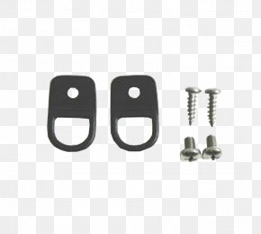 Rudder Pedal Boats Bicycle Cranks Bicycle Pedals Crankshaft PNG