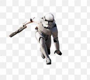 Star Wars Battlefront - Star Wars Battlefront II Video Game Computer Software PNG