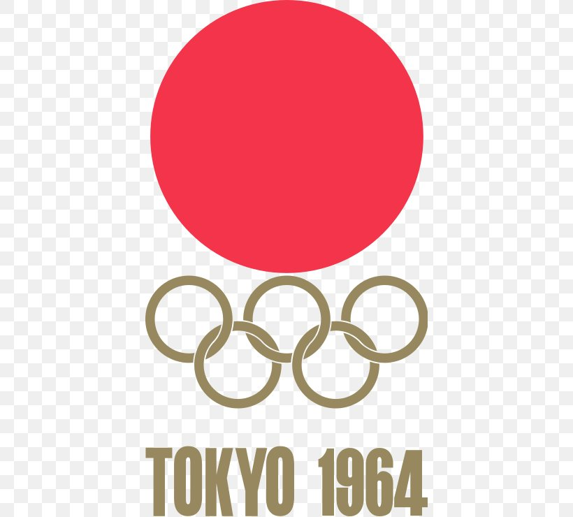 Summer Olympics 2020.1964 Summer Olympics 2020 Summer Olympics Olympic Games