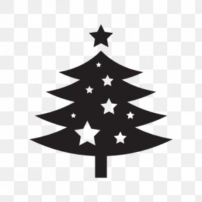 Christmas Tree - Christmas Tree Christmas Tree Icon PNG