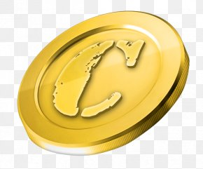 Coin Image - Gold Coin PNG