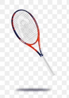 Speed Badminton Ball Game - Badminton Cartoon PNG