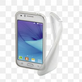 Smartphone - Smartphone Samsung Galaxy J1 Feature Phone Coque Crystal Sam Gal J1 TR Mobile Phone Accessories PNG