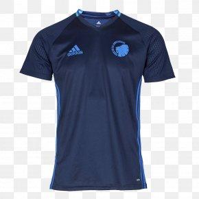 Adidas T Shirt - T-shirt Sleeve Neckline Clothing Polo Shirt PNG