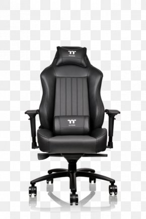 Excellent Dxracer Gaming Chair Video Game Electronic Sports Png Theyellowbook Wood Chair Design Ideas Theyellowbookinfo